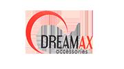 dreamax brand