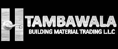 Tambawala