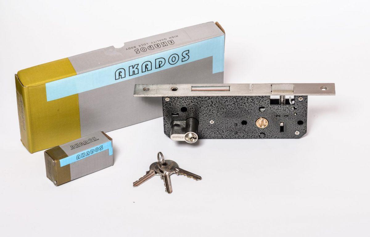 akados-85mm-x-45mm-lock-body-brass-sn