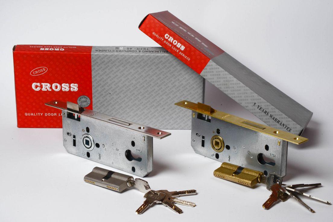 cross-85mm-x-45mm-lock-body-sn