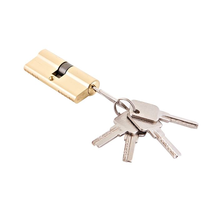 cross-cylinder-zinc-brass-5key-70mm-gp