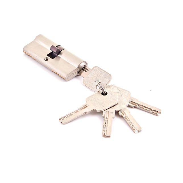 cross-cylinder-zinc-brass-80mm-sn