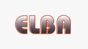 elba-tambawala