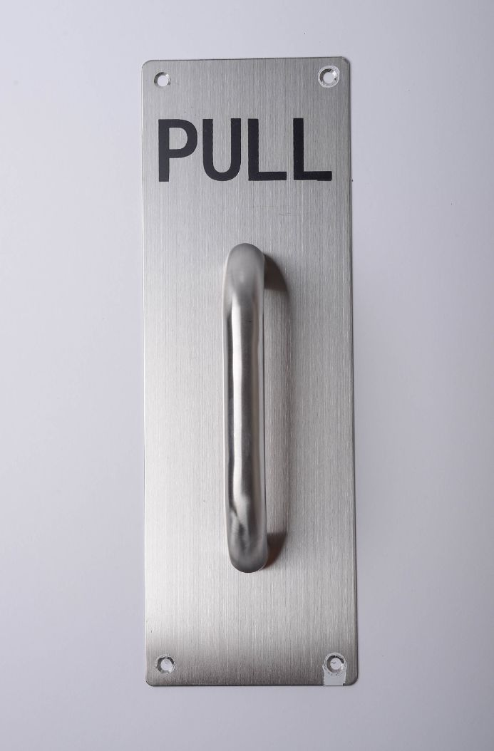 pull-plate-with-handle