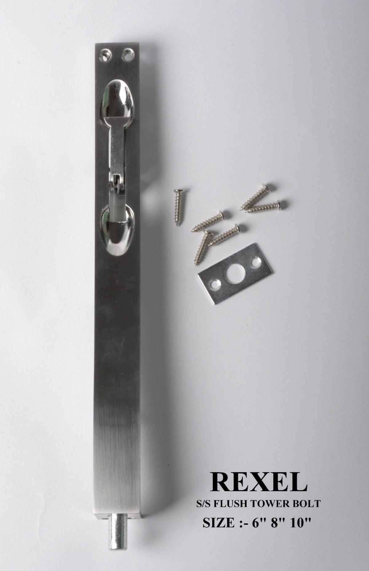 ss-flush-tower-bolt-10-inch-sn