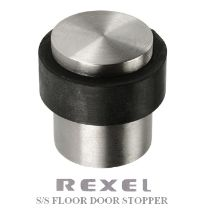 stainless-steel-floor-door-stopper