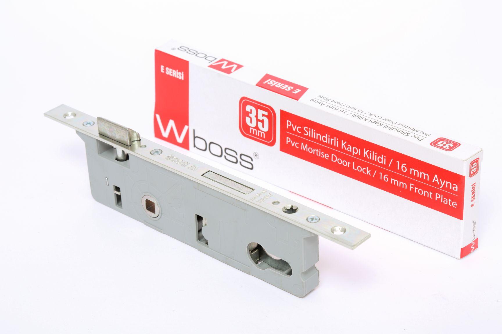 Wholesale Door Locks Suppliers In Uae