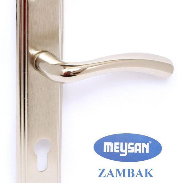 zambak-alum-sncp