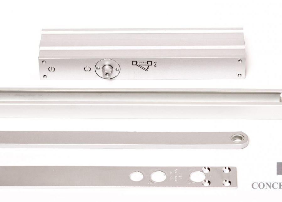 door locks suppliers