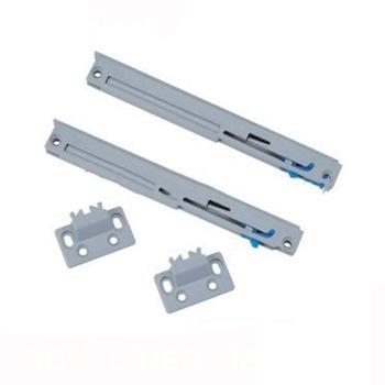 door lock suppliers in uae