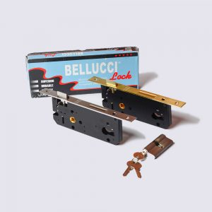 belluci-lock-body