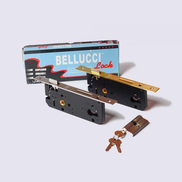 belluci-lock-body