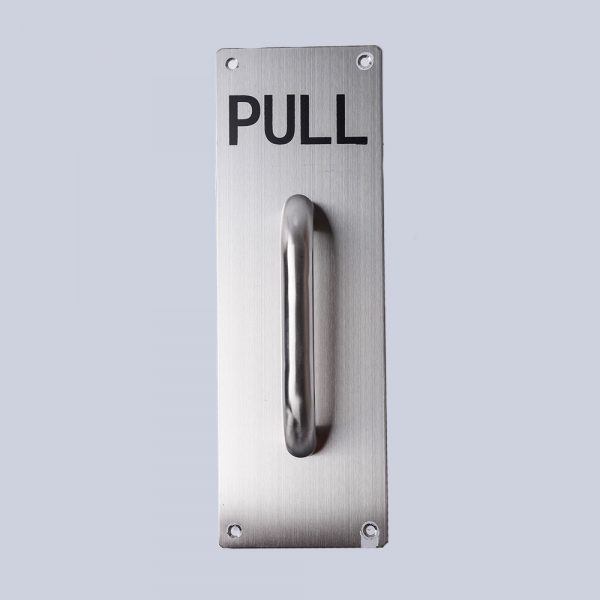 rexel-ss-pullplate-with-handle