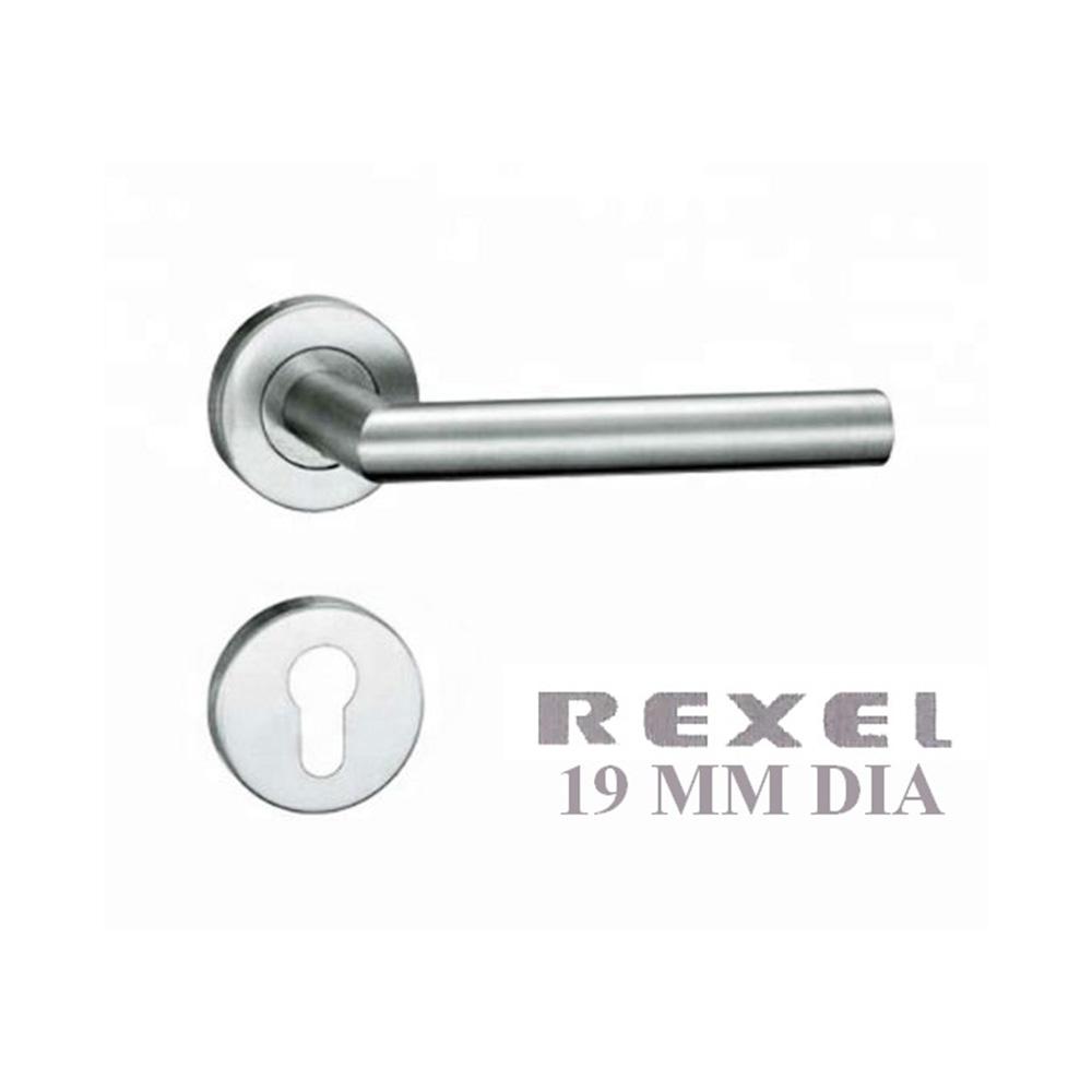 rexel-ss-round-rose-sa21