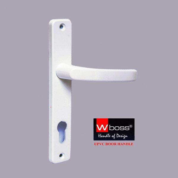 upvc-door-handle-85mm