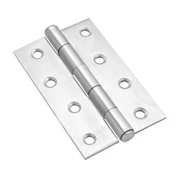 ss-hinges
