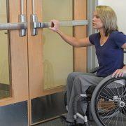 handicapped-panic-door-img